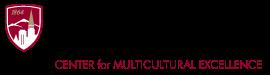 CenterforMulticulturalExcellence_Signature