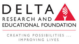 Delta_Foundation_Logo