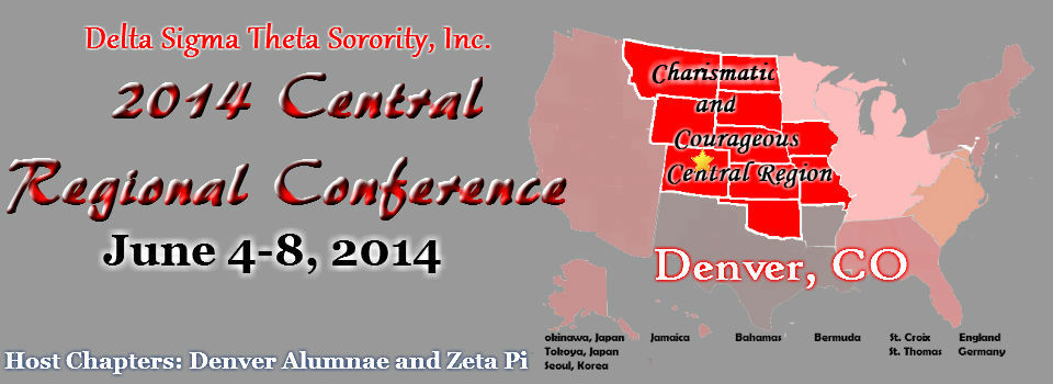 Regional-Conf-Slide-Revised-2