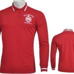 Centennial Chapter Shirt
