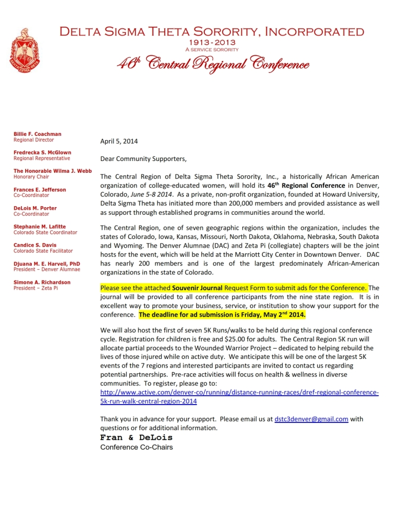 Conference Comm Support letter_001